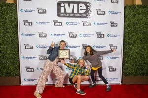 iVIE Awards 2019